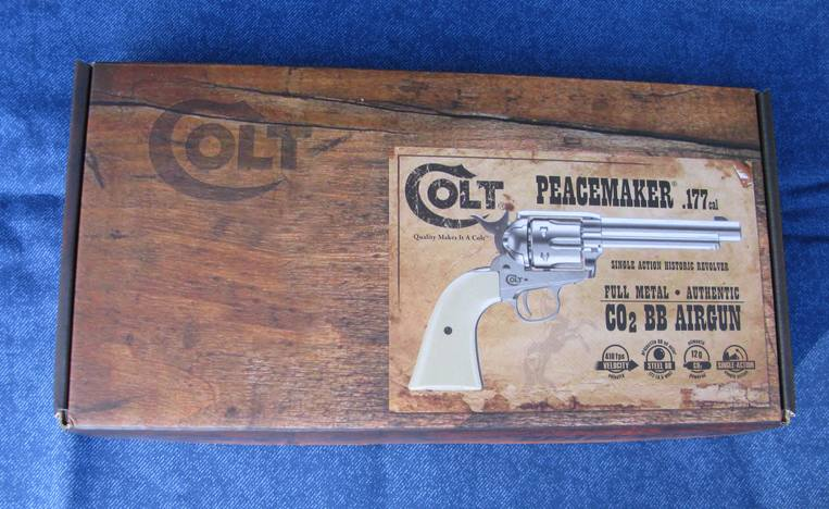 colt peacemaker co2 bb.jpg